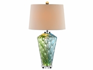 Stein World 99675 Sheffield Table Lamp