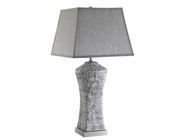 Stein World 99724 Benzie Ceramic Lamp