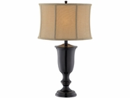 Stein World 99742 Urn Lamp