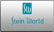 Stein World Furniture