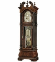 Table/Wall/Grandfather Clocks