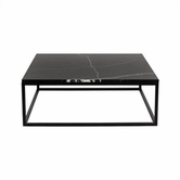 Tema Home 9000-611520 COFFEE TABLE
