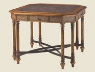 Tommy Bahama 01-0531-931 Island Estate Samba Game Table