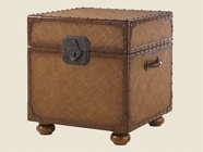 Tommy Bahama 01-0531-955 Island Estate East Cove Trunk