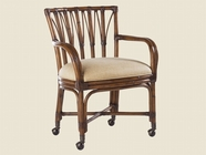 Tommy Bahama 01-0531-982-01 Island Estate Samba Game Chair