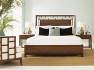Tommy Bahama 01-0536-133C-205-222 Ocean Club Paradise Point Bedroom Set