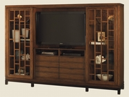 Tommy Bahama 01-0536-912C Ocean Club Point Break Entertainment Chest