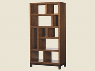 Tommy Bahama 01-0536-991 Ocean Club Tradewinds Bookcase Etagere