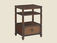 Tommy Bahama 01-0545-622 Landara Seacliffe Night Table