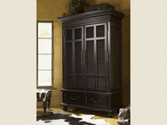 Tommy Bahama 01-0619-311C Kingstown Trafalgar Armoire