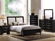 Torino White Queen Bedroom Set - Acme 4160Q-64-65