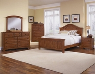 Vaughan Bassett BB65-558-855-922-002-446 Farmhouse Bedroom collection