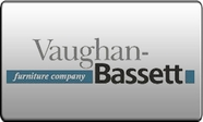 Vaughan Bassett Furniture