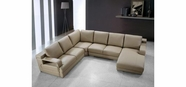 VIG Furniture VG2T0558 Lorenzo Sofa