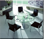 VIG Furniture VGBNCT50 CT50 Table