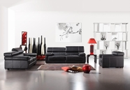 VIG Furniture VGCA381 Divani Casa 381 - Modern Italian Leather Sofa Set