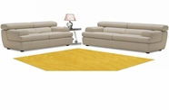 VIG Furniture VGCA944 944 - Modern Italian Leather Sofa Set