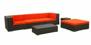 VIG Furniture VGCW2903 2903 Patio Sofa Set