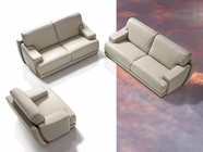 VIG Furniture VGDIMPRESIDENT President Sofa Set