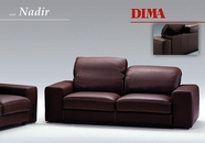 Vig Vgdinadir Dima Nadir Sofa Set