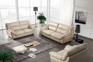 VIG Furniture VGDM2938 2938 Sofa Set