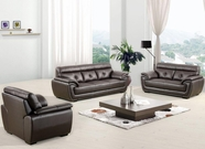 VIG Furniture VGDM3011 3011 - Modern Sofa Set
