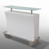 VIG Furniture VGGU448 Bacco Bar Unit