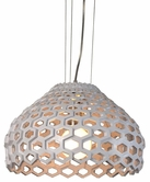 VIG Furniture VGHQS1044A S1044A - Modern Pendant Lighting