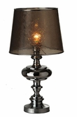 VIG Furniture VGHQT1022 T1022 - Modern table Lamp