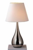 VIG Furniture VGHQT2012 T2012 - Modern Table Lamp