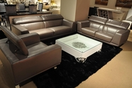 VIG Furniture VGKN8334 Divani Casa K8334 - Modern Leather Sofa Set
