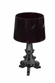 VIG Furniture VGLELB11-1 LB11 Modern Black Table Lamp