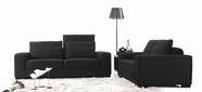 VIG Furniture VGMB0980A MB-0980A Fabric Sofa Set