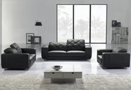 VIG Furniture VGYIT123 T123 Sofa