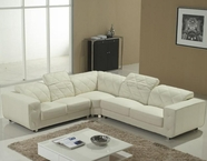 VIG Furniture VGYIT123B T123B Sofa