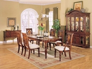 Acme 6393 Westminster Dining Set