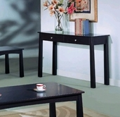 Yuan Tai 3173SF Radford Sofa Table
