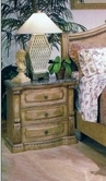 Yuan Tai  5973N Sedona Night Stand