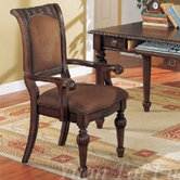 Yuan Tai 7170A McMullen Arm Chair