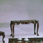 Yuan Tai 8259SF Rochester Sofa Table