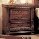 Yuan Tai 8423N Bella Night Stand