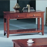 Yuan Tai AB339SF Abora Sofa Table