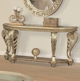 Yuan Tai AM4334CT Amelie Console Table