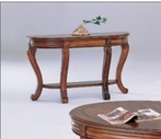 Yuan Tai AT700SF Athens Sofa Table