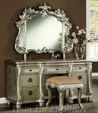 Yuan Tai BE7006M/7009VA SET - Bellevue Mirror and Vanity