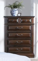 Yuan Tai BL7305CH Bellagio Chest of Drawers