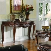 Yuan Tai CA6506SF Camelot Sofa Table