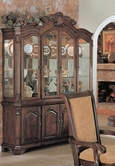 Yuan Tai DY400BH Dynasty Buffet & Hutch