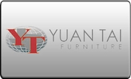 Yuan Tai Furniture