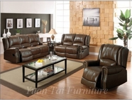 Yuan Tai - Gambell GM5500S-CH-GM5500L-CH Living Room Set